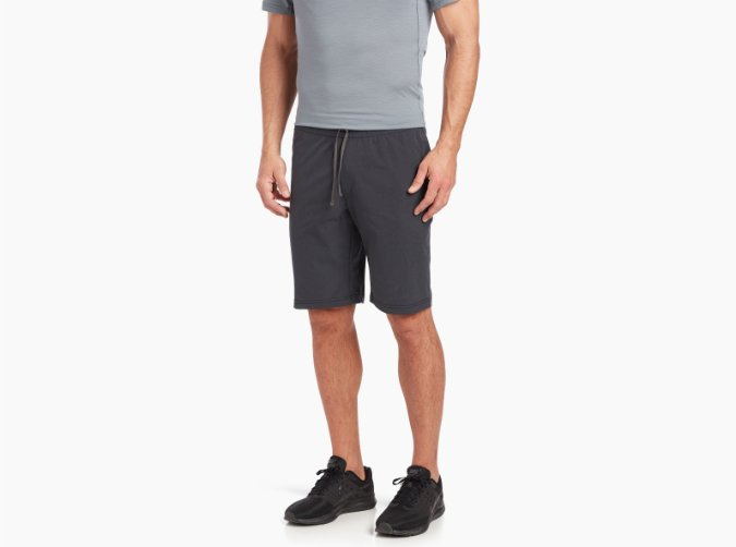 Kühl-FreeFlex Short - Men's