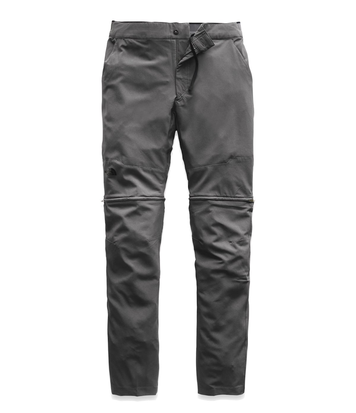 The North Face-Paramount Active Convertible Pant - Men's