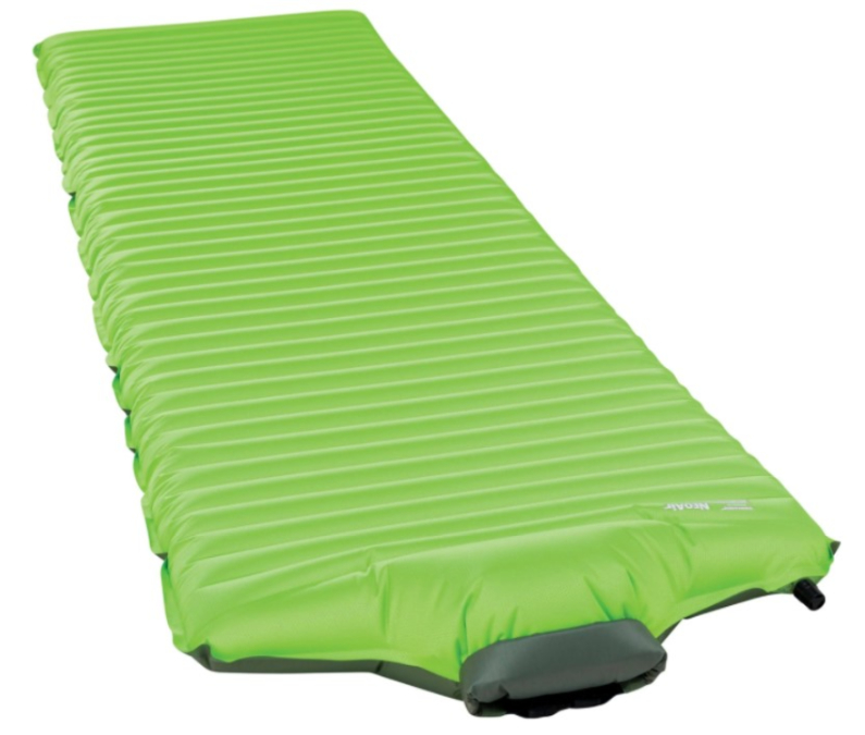 Therm-a-Rest-NeoAir All Season Regular