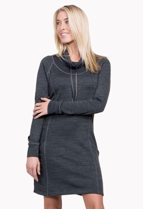 Kühl-Lea Dress - Women's