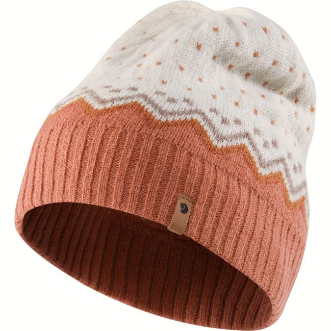 Fjällräven-Ovik Knit Hat