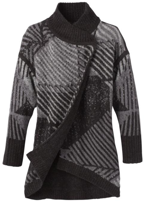 prAna-Celandine Sweater - Women's