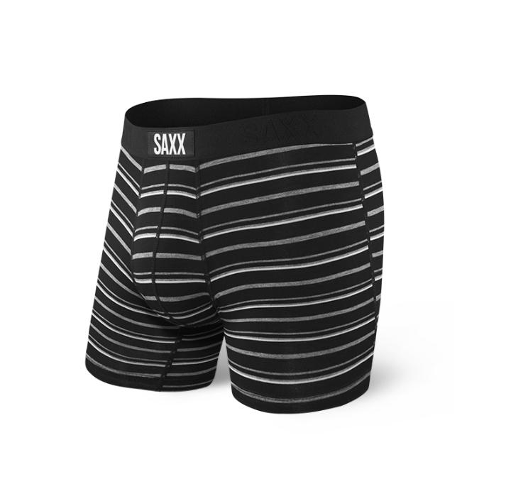 Saxx-Vibe Boxer Modern Fit
