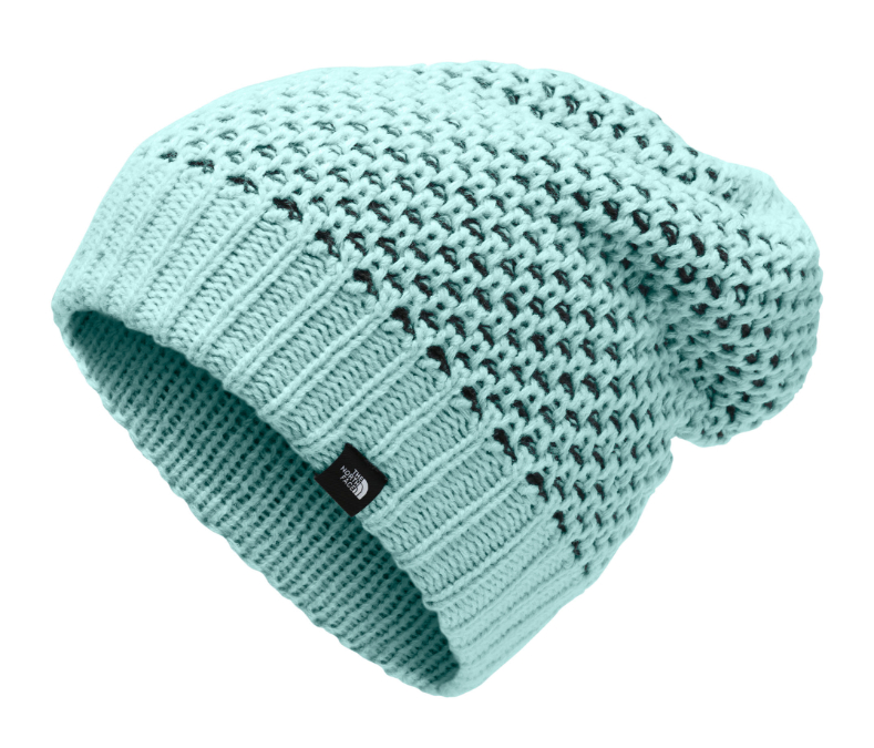 The North Face-Shinsky Beanie - Women's