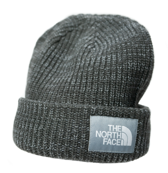 The North Face-Salty Dog Beanie - Unisex