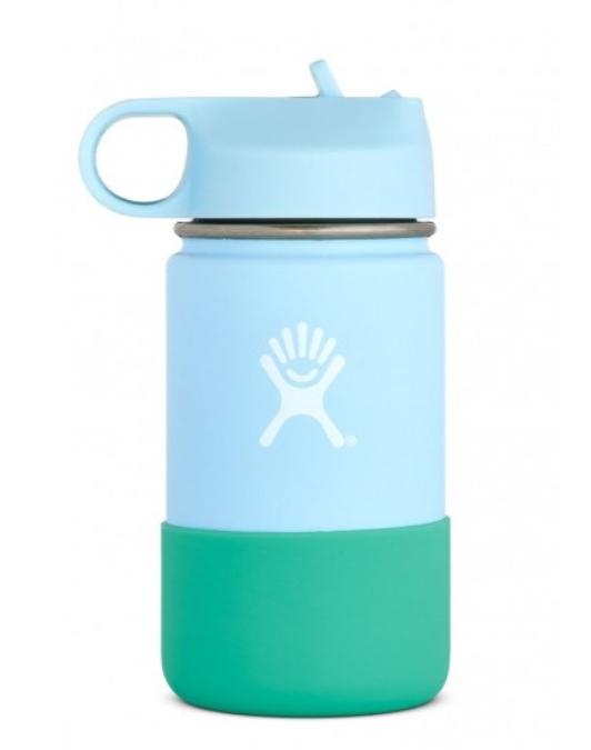 Hydro Flask-Hydro Flask 12 oz. Kids