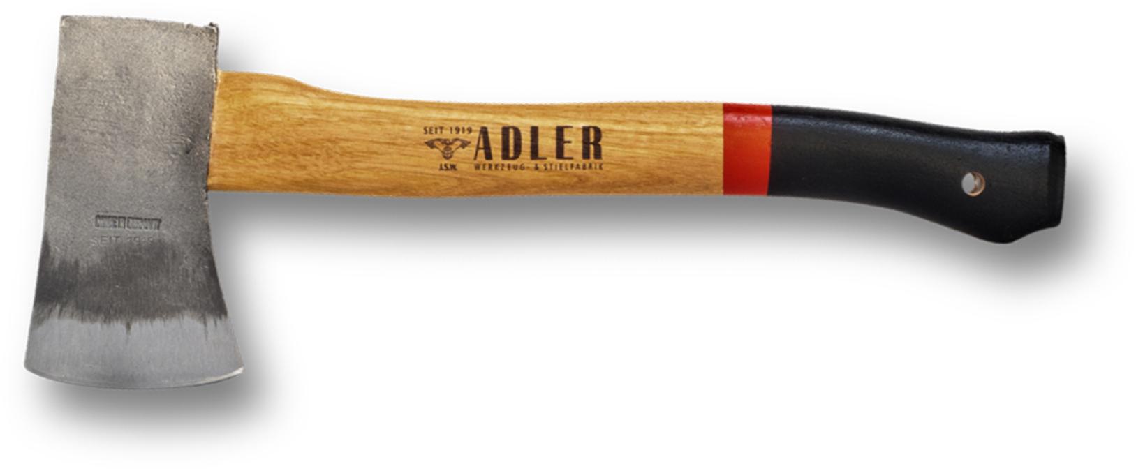 Adler-Adler Yankee Hatchet 15