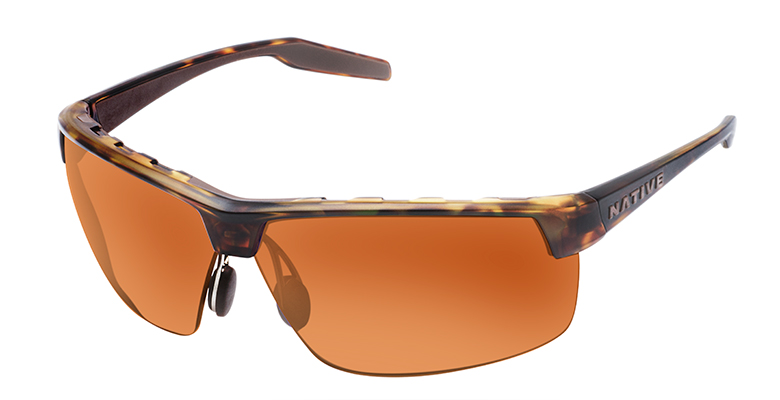 Native-Hardtop Ultra XP Sunglasses