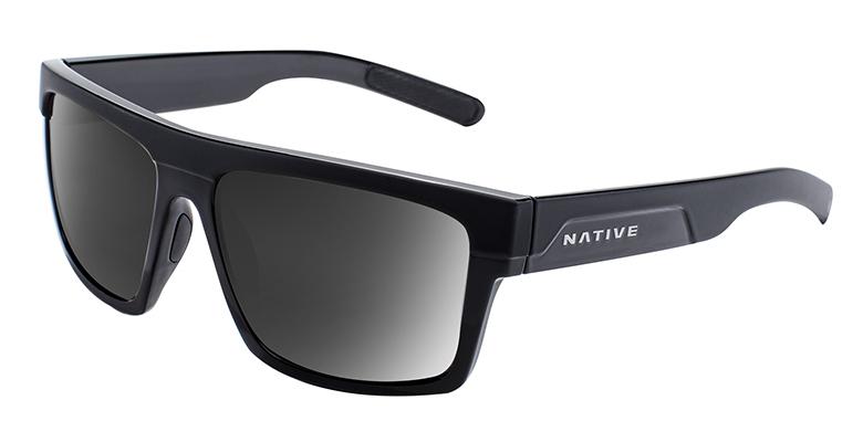 Native-El Jefe Sunglasses