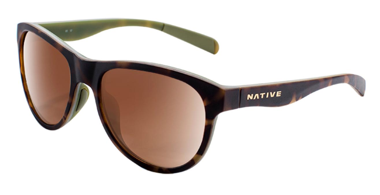 Native-Acadia Sunglasses