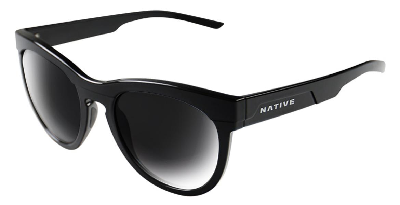 Native-La Reina Sunglasses