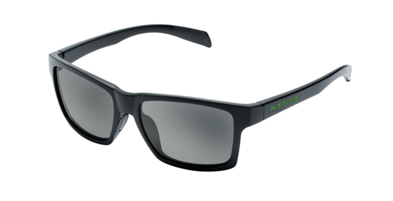 Native-Flatirons Sunglasses