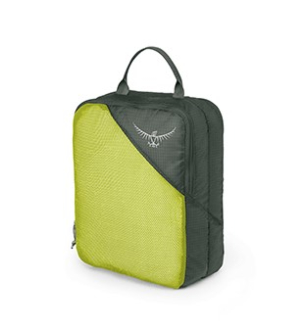 Osprey-UL Double Sided Cube Medium