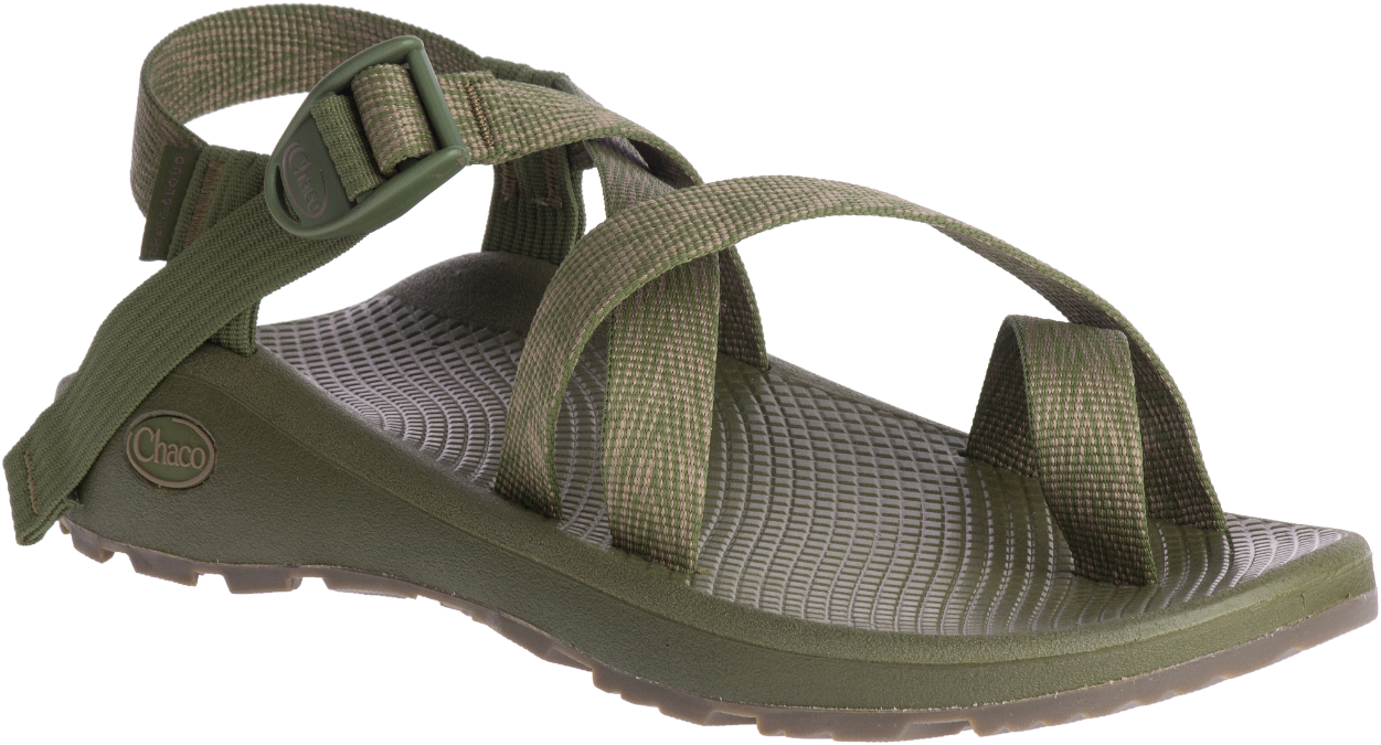 Chaco-Z Cloud 2 - Men's