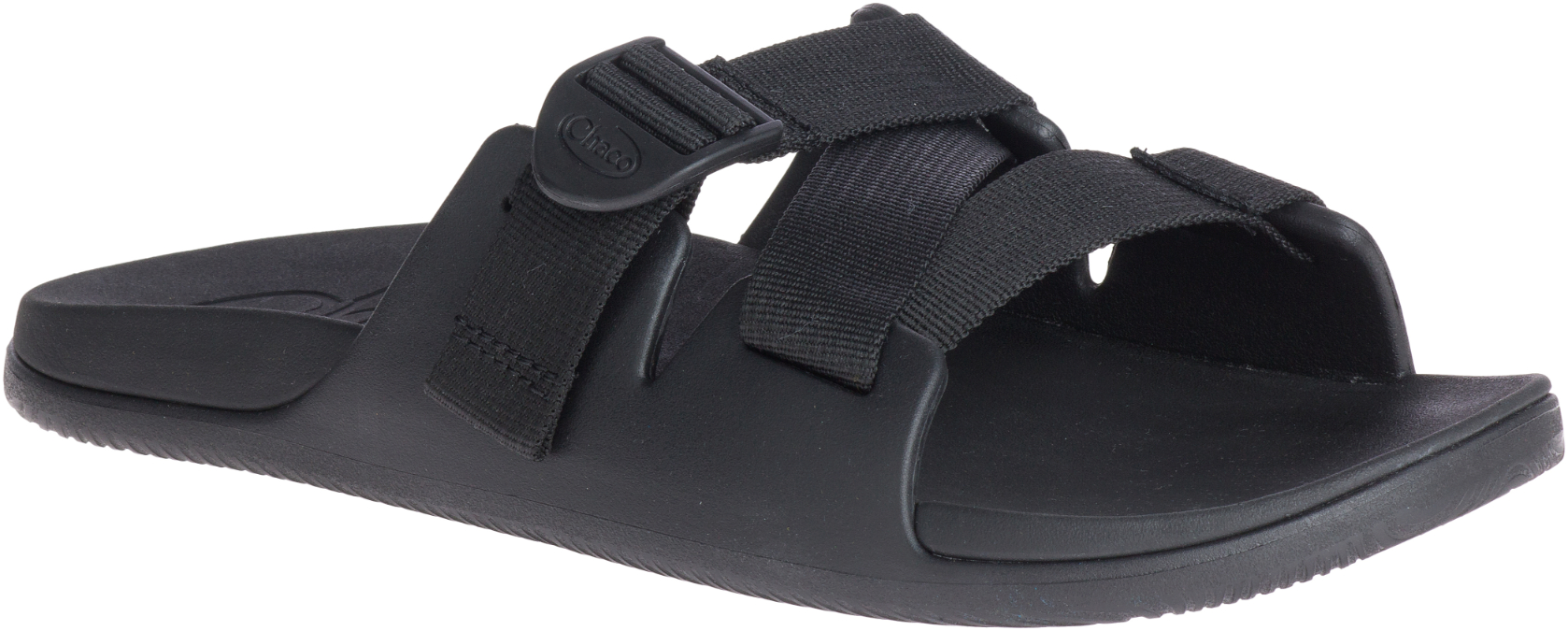 Chaco-Chillos Slide - Women's