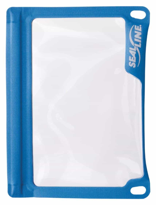 SealLine-E-Case Small