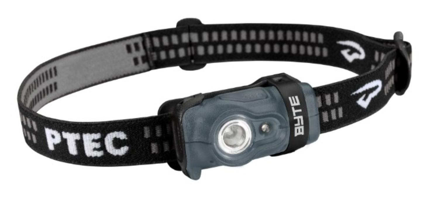 Princeton Tec-Byte 100 Headlamp