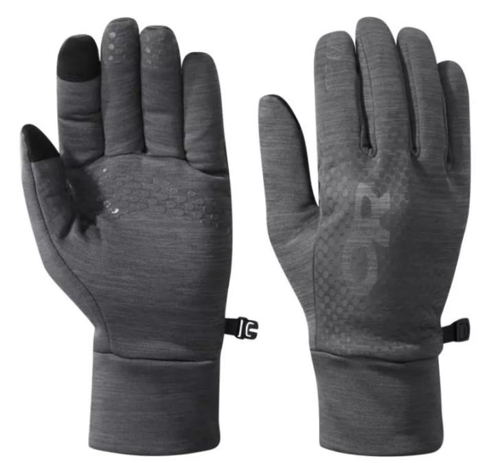Outdoor Research-Vigor Heavyweight Sensor Gloves - Men's