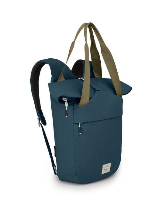 Osprey-Arcane Tote Pack