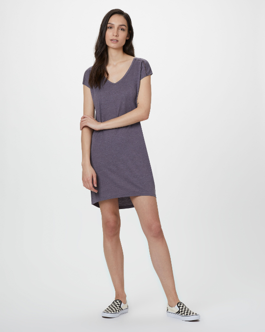 tentree-Waldron Dress - Women's