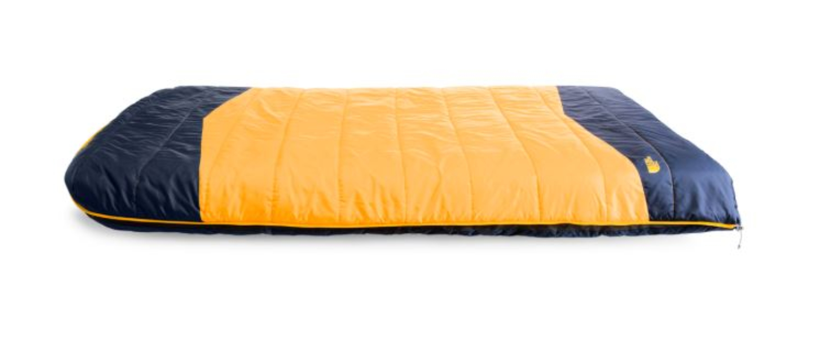The North Face-Dolomite One Double