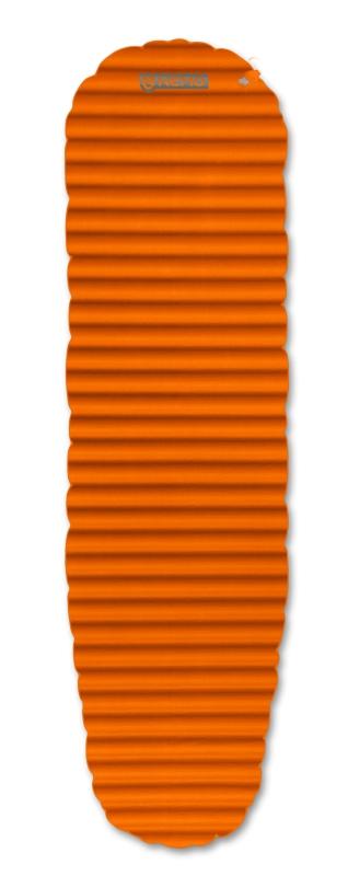 Nemo-Flyer Long Wide Sleeping Pad