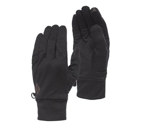 Black Diamond-LightWeight WoolTech Gloves