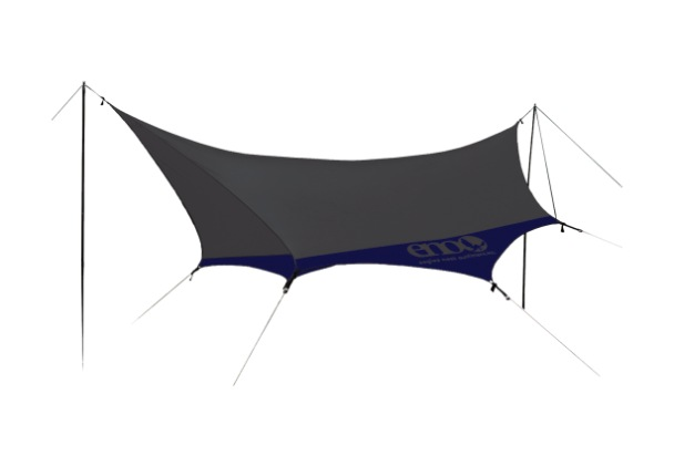 ENO-Super Fly Utility Tarp