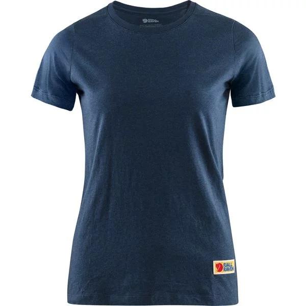 Fjällräven-Vardag T-Shirt - Women's