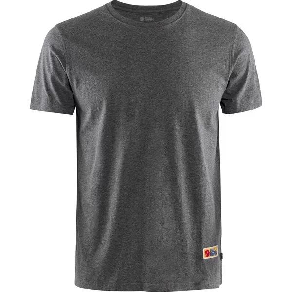 Fjällräven-Vardag T-Shirt - Men's