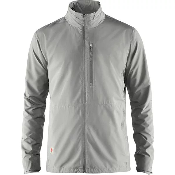 Fjällräven-High Coast Lite Jacket - Men's