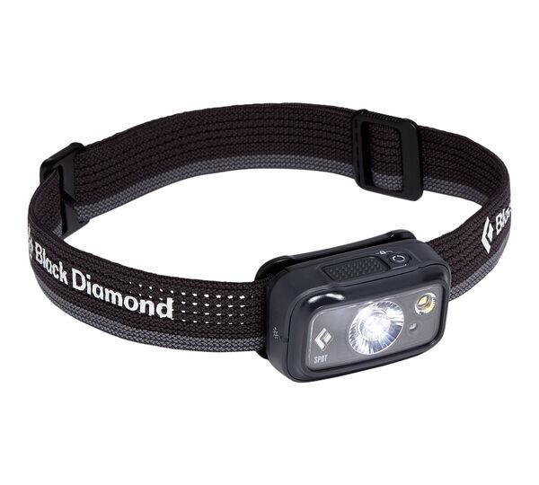 Black Diamond-Spot325 Headlamp