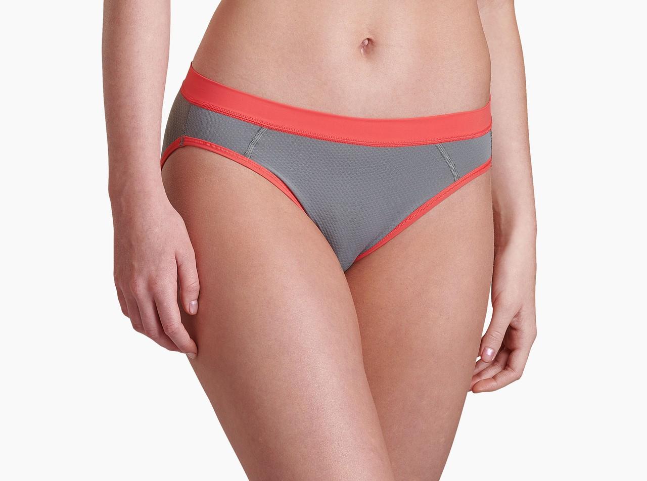 Kühl-Women's Bikini