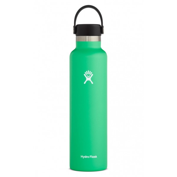Hydro Flask-Hydro Flask 24 oz. Standard Mouth