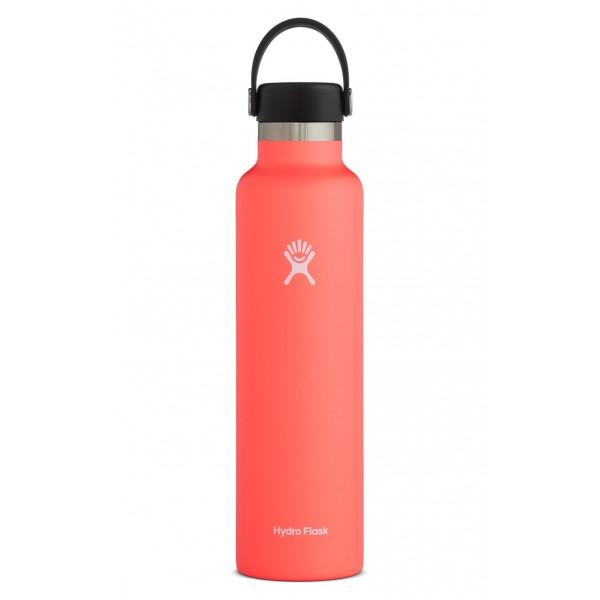 Hydro Flask-Hydro Flask 24 oz. Standard Mouth