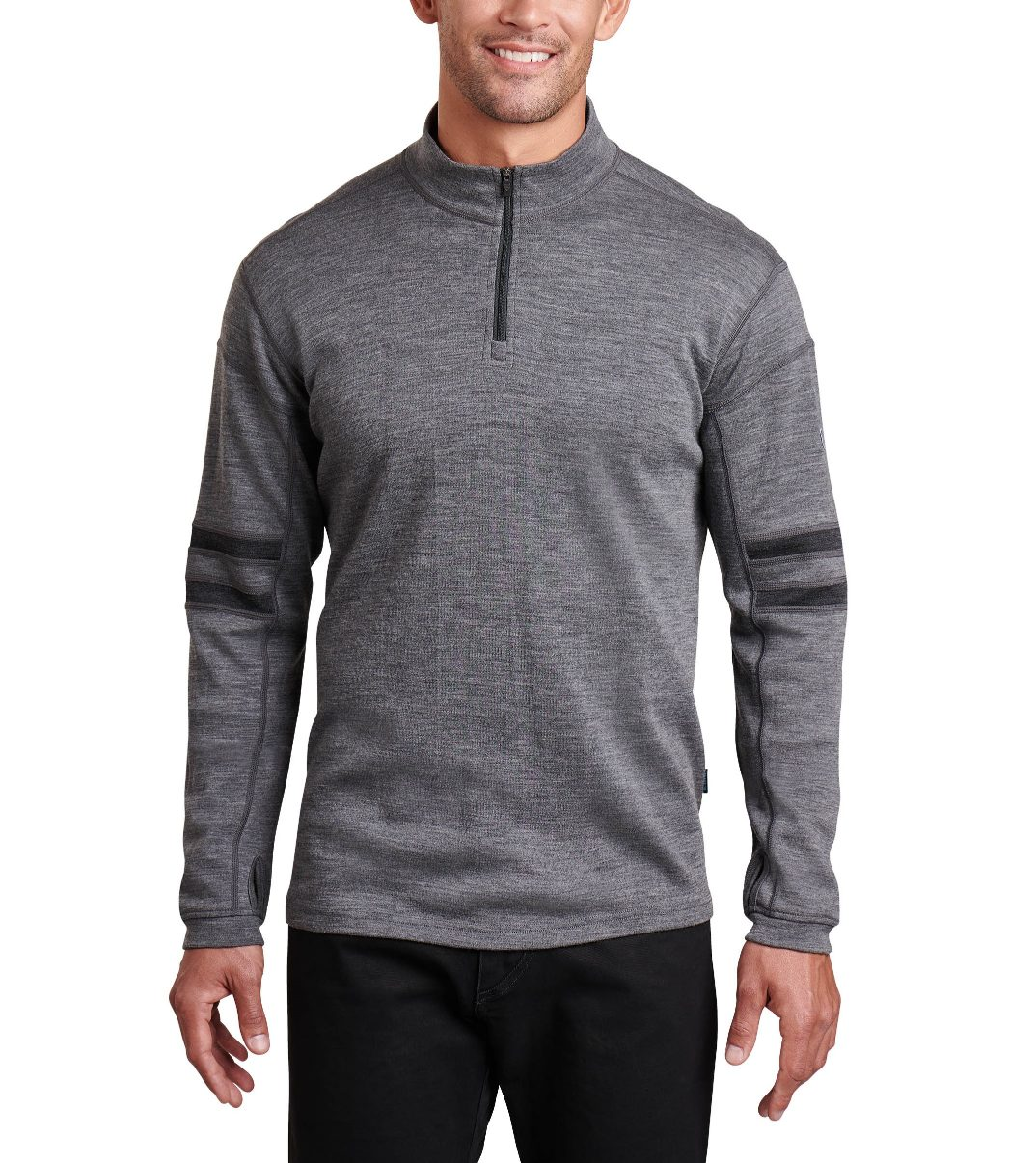 Kühl-Kühl Team 1/4 Zip - Men's