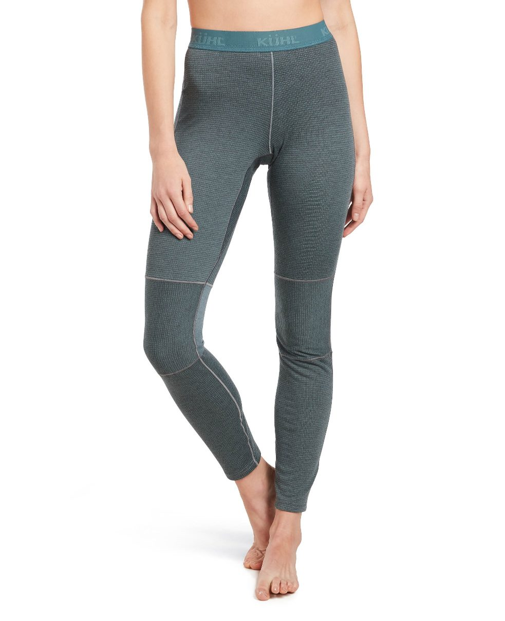 Kühl-Motiv Bottom - Women's