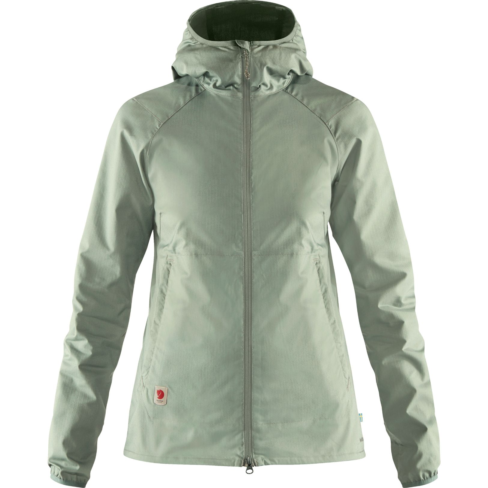 Fjällräven-High Coast Shade Jacket - Women's