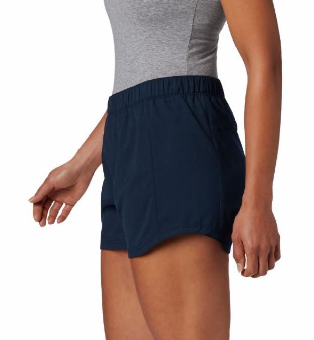 Columbia-Tamiami Pull-On Short - Women's