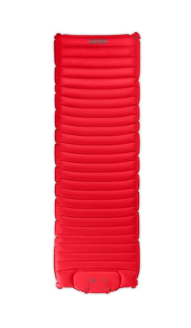 Nemo-Cosmo 3D Insulated Long Wide