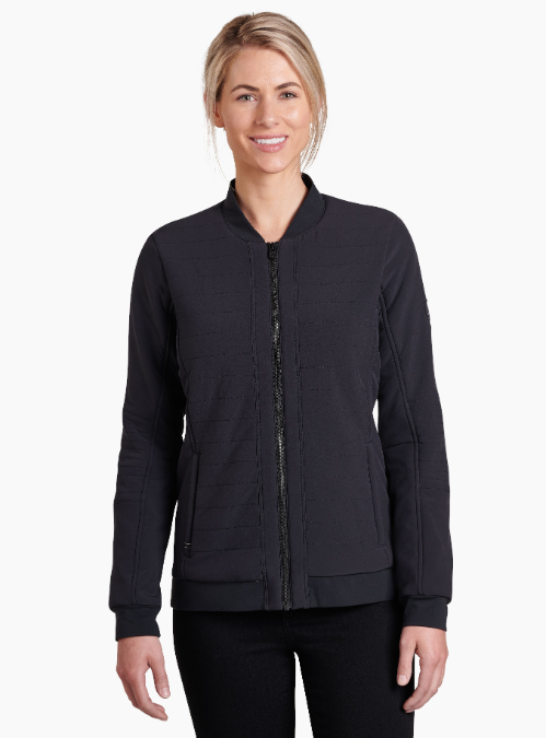 Kühl-Alixr Jacket - Women's
