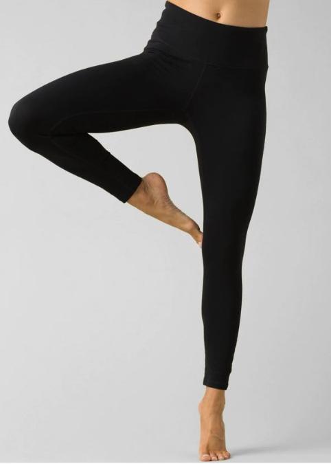 prAna-Transform Legging - Women's
