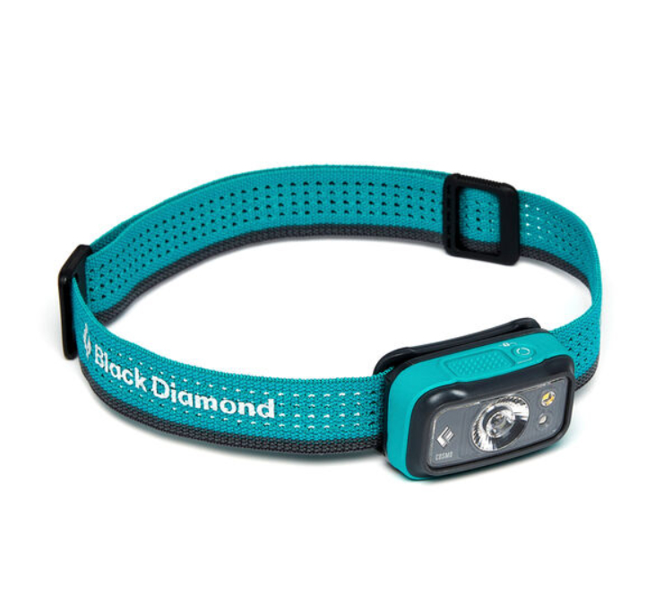 Black Diamond-Cosmo 300 Headlamp