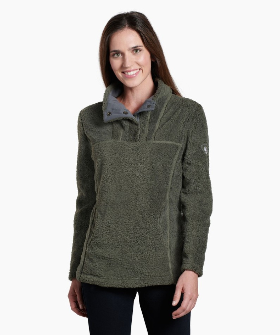 Kühl-Avalon Fleece - Women's