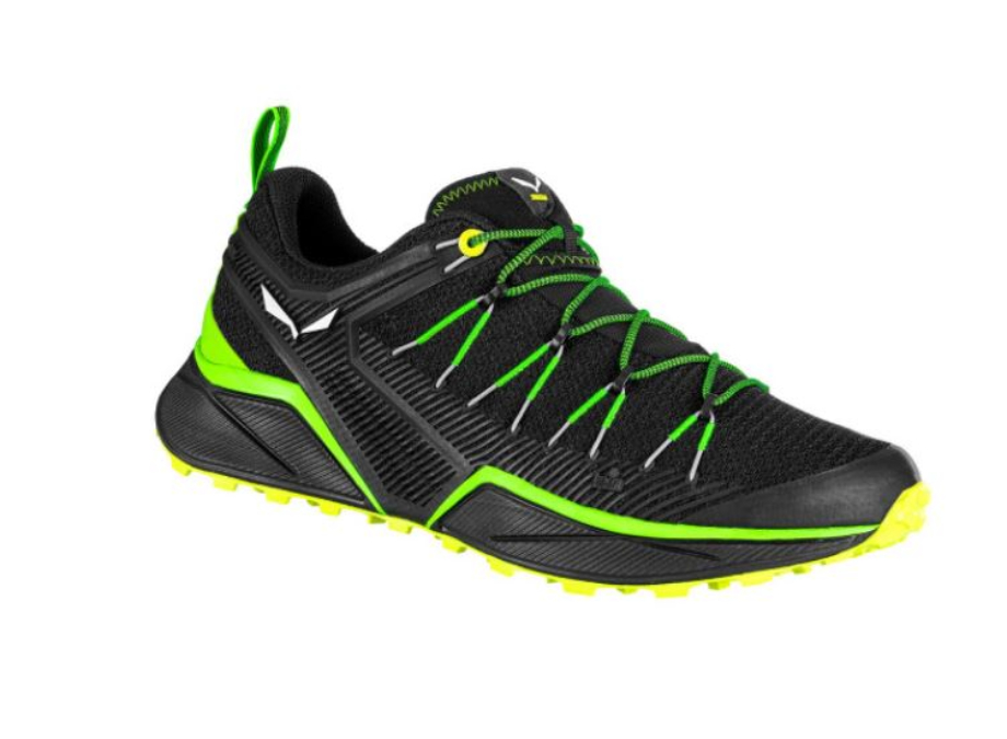 Salewa-Dropline - Men's