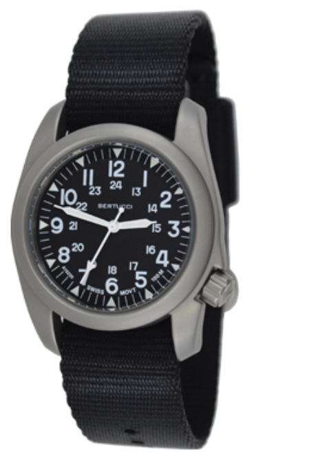 Bertucci-A-2S Vintage