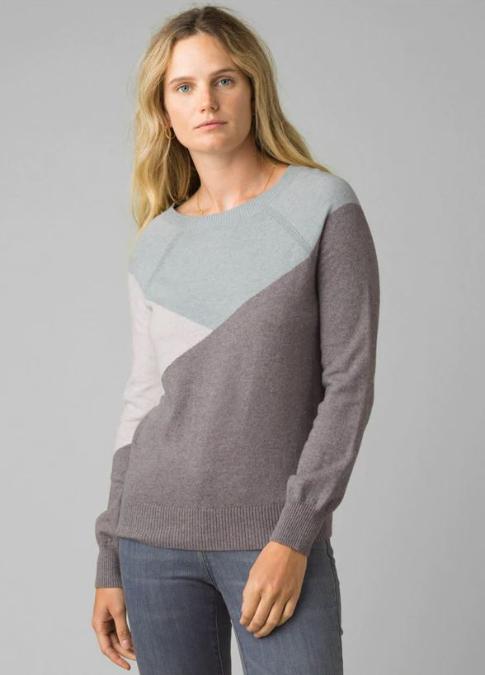 prAna-Havaar Sweater - Women's