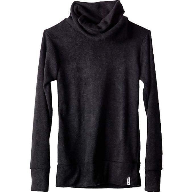 Kavu-Sweetie Sweater - Women's