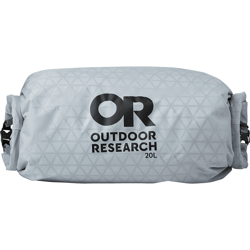 Outdoor Research-Dirty/Clean Bag 20L