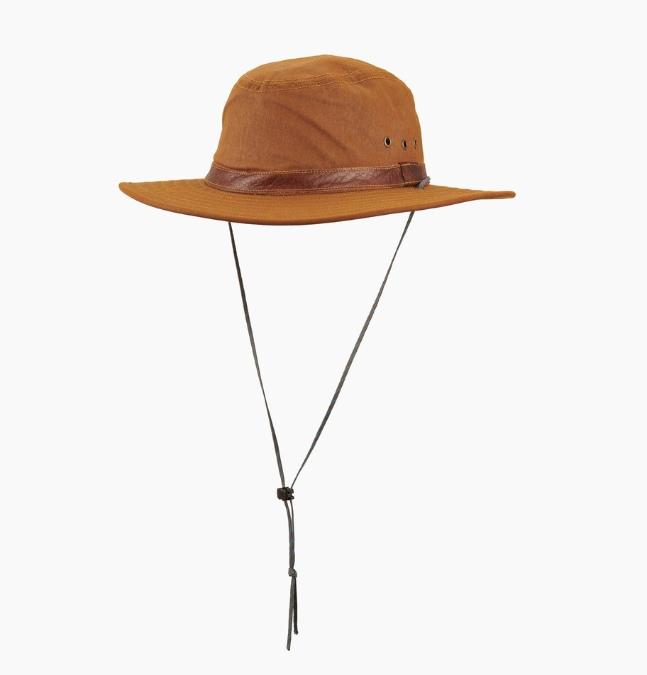 Kühl-Endurawa Bush Hat